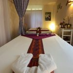 Thaimassage Herrenberg Paarmassage